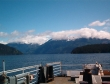 bc-ferries-ferry-deck-from-horseshoe-bay-to-langdale-gibson-bc
