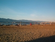 beach-volleyball-on-the-beaches-at-spanish-banks-approaching-sunset-2005