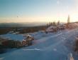 big-white-ski-village