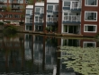 condos-on-false-creek-by-fishermans-warf-by-granville-island-3