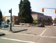 entering-kitsilano-area-of-vancouver-at-the-south-end-of-the-burrard-bridge