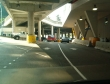 exiting-bc-ferry-at-bc-ferries-horseshoe-bay-terminal