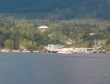 bc-ferries-ferry-terminal-at-langdale-gibson-bc