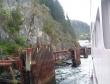 docking-on-bc-ferries-at-horseshoe-bay