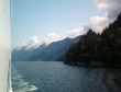 looking-up-howe-sound-while-docking-on-bc-ferries-at-horseshoe-bay