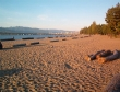 vancouver-from-the-beaches-at-spanish-banks-2005