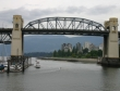 vancouvers-iconic-burrard-bridge-you-may-have-seen-it-in-movies-or-car-commercials